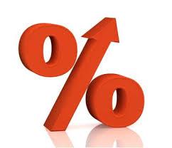koszty kredytów mieszkaniowych